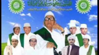 Ya Wallidana Ya Habibana Abdurrahman Assegaf (1).mp4