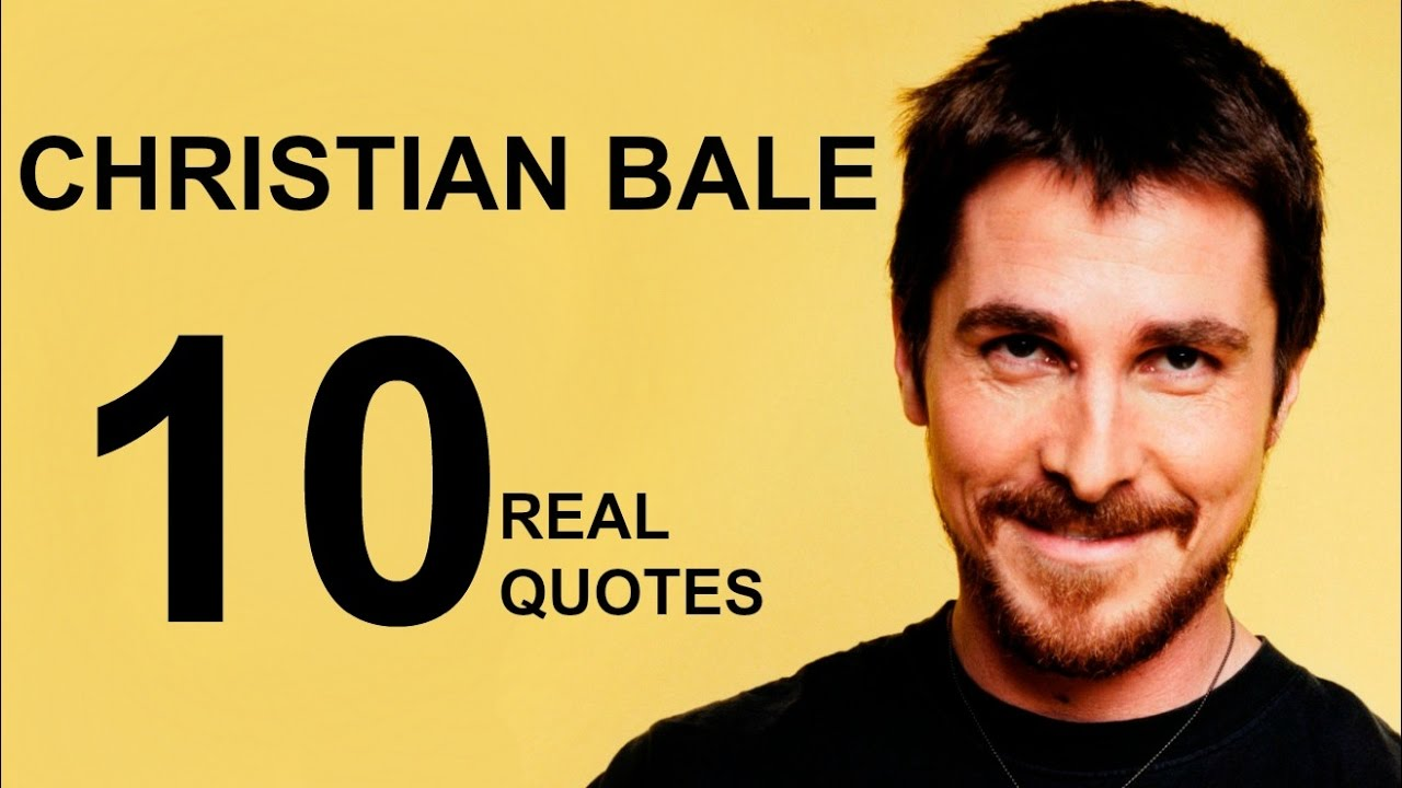 new site for dating 2013 nissan: dating a real life christian bale