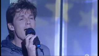 Скачать A Ha Summer Moved On 2000 Live In Hungary