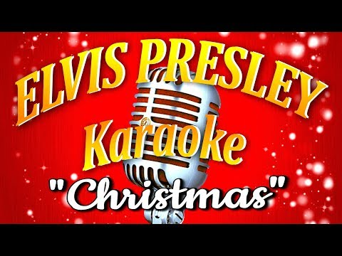 KARAOKE SONG -  On a snowy christmas night