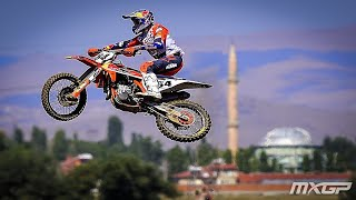 MXGP of Turkey 2019  Replay MXGP Race 2  Motocross