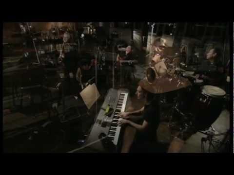 Barbra Streisand - Hideaway - Guilty Pleasures -