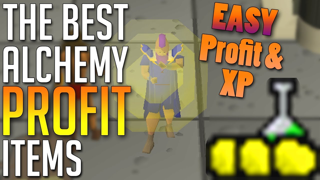 osrs combat bracelet best items to alch for profit in osrs 403