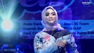 Titip Cinta MAYA SABRINA - D 39 ANGELS GENENG BATEALIT WEDDING ANJAS ADELLIA.mp3