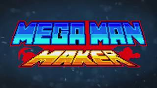 We Play Your MegaMAN Maker Levels #88