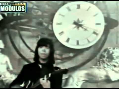Los Modulos - Todo Tiene Su Final - Musica Española Años 60 Y 70s [HQ]