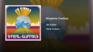Ringtone Cowboy