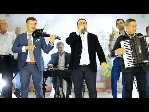 SUPER CHEF ROMANESC – MUZICA DE PETRECERE 2016 SARBE HORE ETNO CHEF COLAJ