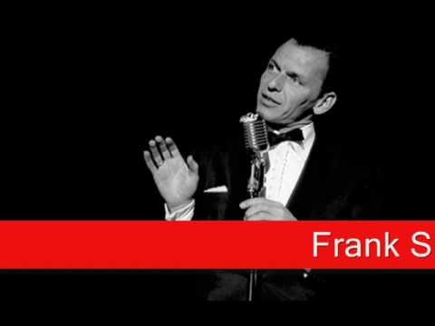 Frank Sinatra: The Best Is Yet To Come