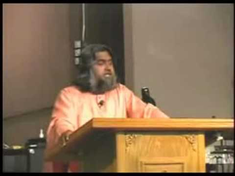 How to Wait on God Part 4 by Bro. Sadhu Sundar Selvaraj