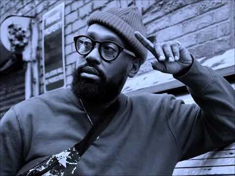 Soul Blends R&B ~ LMNTs Of Soul