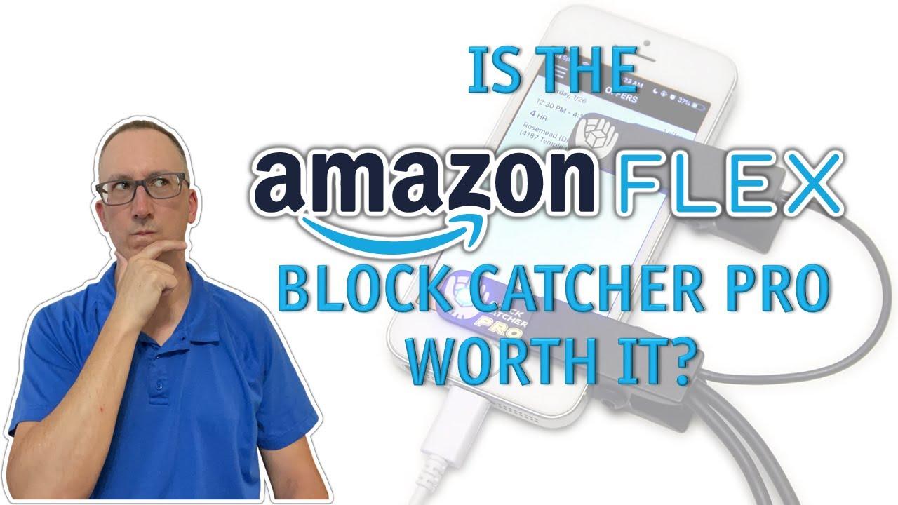 Is the BlockCatcher Pro Worth It?
