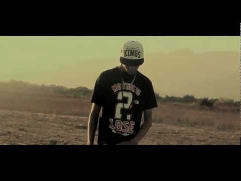 Autograph - DNS (Music Video)
