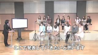 ミス龍が如くTV in全国5大都市』#2「ご当地美女のから騒ぎ vol.1」を公...