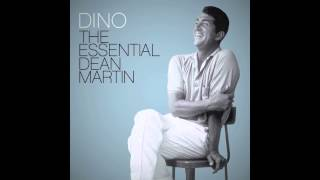 Dean Martin- Money burns a hole in my pocket