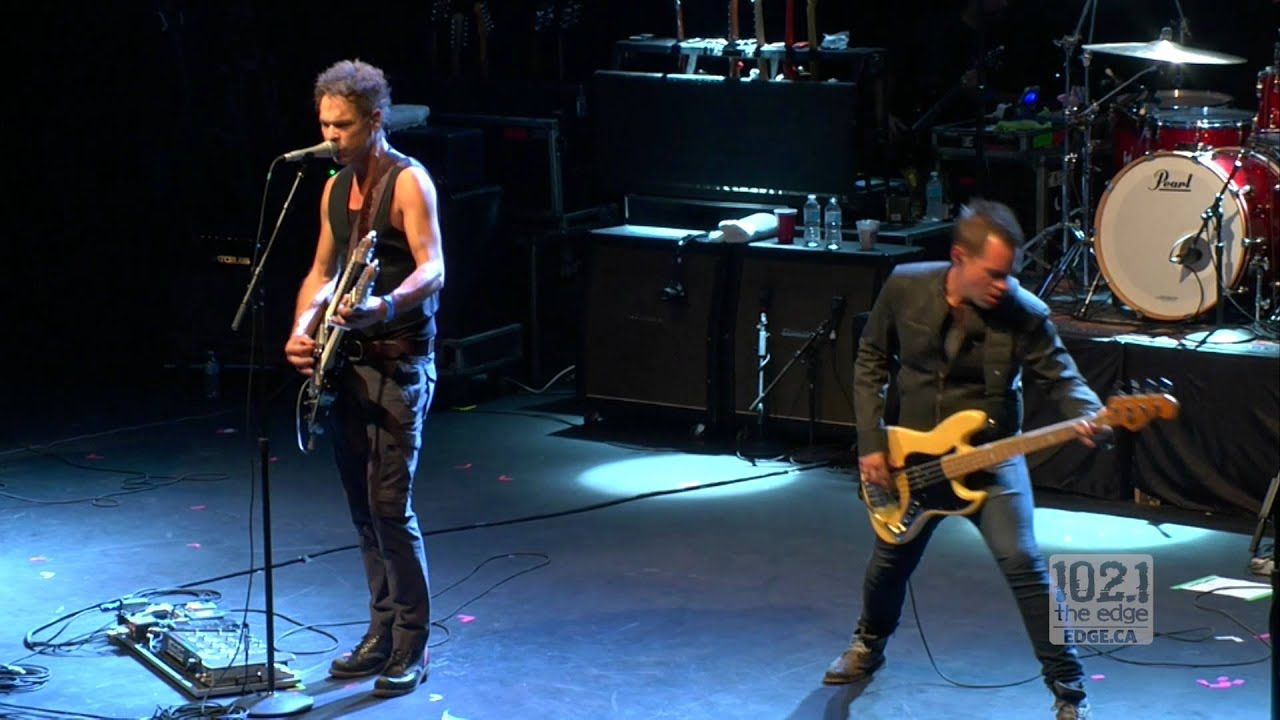 big-wreck-albatross-live-at-the-2012-casby-awards-102-1-the-edge