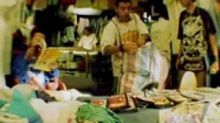 Video Amar te Duele (La Pelicula) Parte 1 download MP3, 3GP, MP4, WEBM, AVI, FLV Januari 2018
