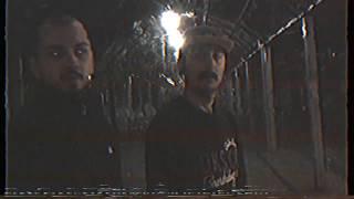 Khontkar - Jumpman Freestyle [Street Video] #PuffinLikeAnAnimal2