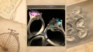 Fort Collins Jewelry Stores