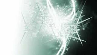 DHT - Titanic Techno Remix