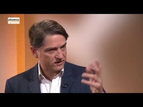 """Augstein und Blome vom 14.11.2014: """"Sterbehilfe: Gibt es ein Recht auf den Tod?"""""""