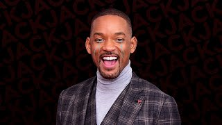 The Official Podcast #191: Sad Will Smith