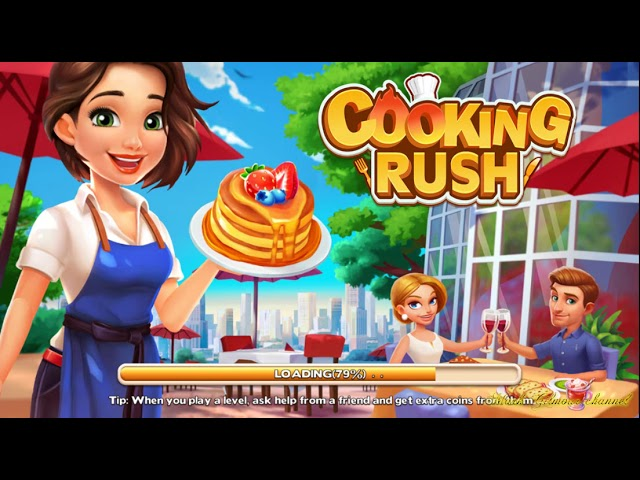 Cooking Games Online-Best Cooking Games For Kids To Play-Restaurant Games For Girls and Boys!11-12