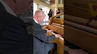 Galaband Rudolf   Jörg Rudolf, Lorena Jocker & Violeta Ewert   Song 5