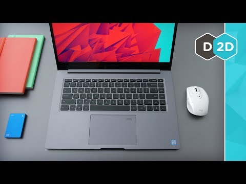 The $900 MacBook - Buy at Your Own Risk!