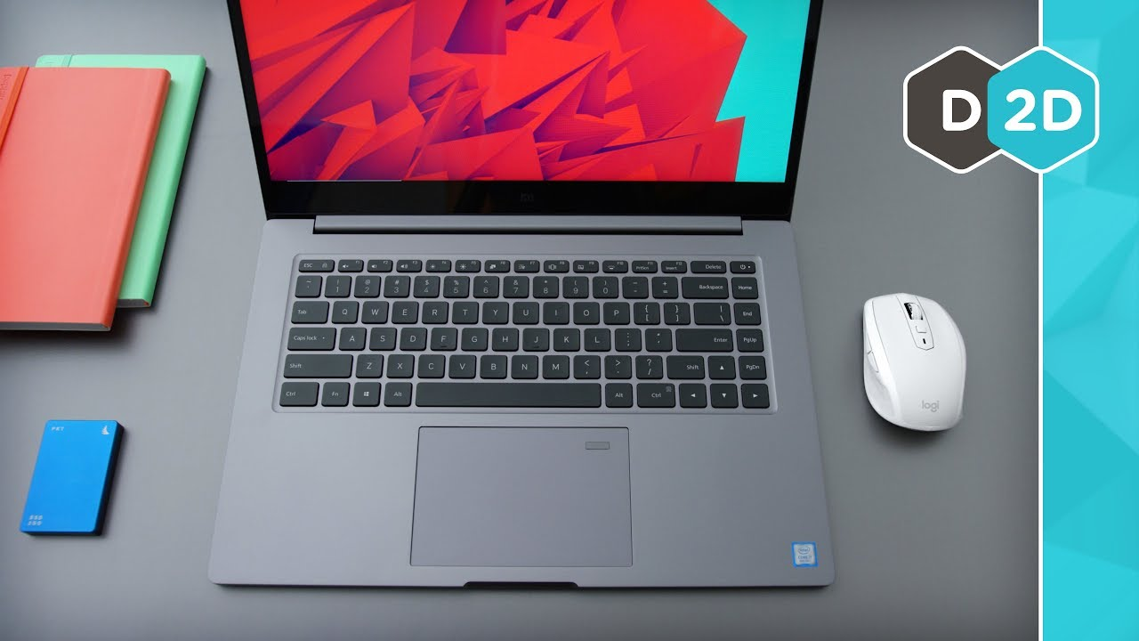 """The $900 """"MacBook"""" – Buy at Your Own Risk!"""