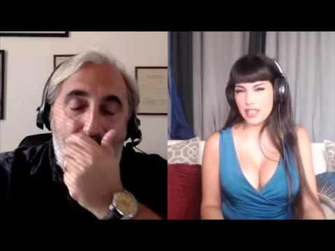 БОЛЬШИЕ ЖОПЫ: порно видео, клипы, ролики с телками у