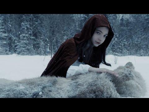 Kontra K - In den Schatten zurück (Official Video)