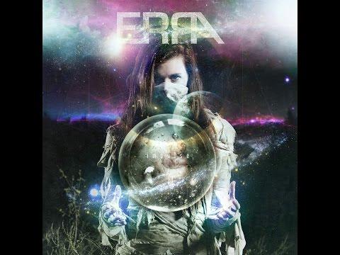 Erra - Impulse - Full Album 2011