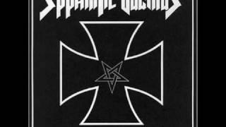 Syphilitic Vaginas- Motor Demon