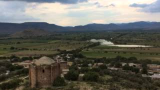 Las Negritas, San Felipe, Guanajuato, Mexico