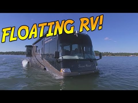 aquatic-floating-rv