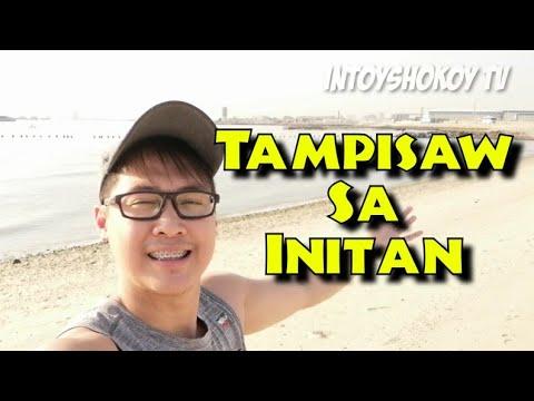Vlog#5 | Trip to Asry beach