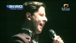 Emanuel Rivero Famá - Hoy Tengo Ganas De Ti
