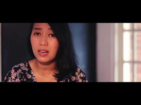 Perbedaan - Ari Lasso (cover)    Jessica Chrismayda ft. Kenn