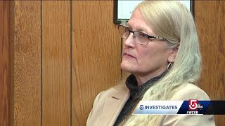 New criminal charges against former foster parents