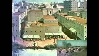 Rob de Raad - Ninevé, Tyrus, Sidon, Jeruzalem | Feiten uit het verleden voor mensen van heden (1/8)