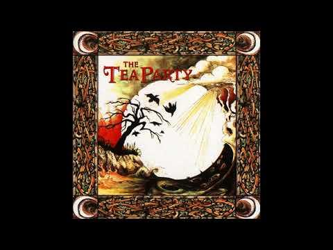 1994-10-15 - Tea Party - Roxbury Cabaret - Halifax, NS