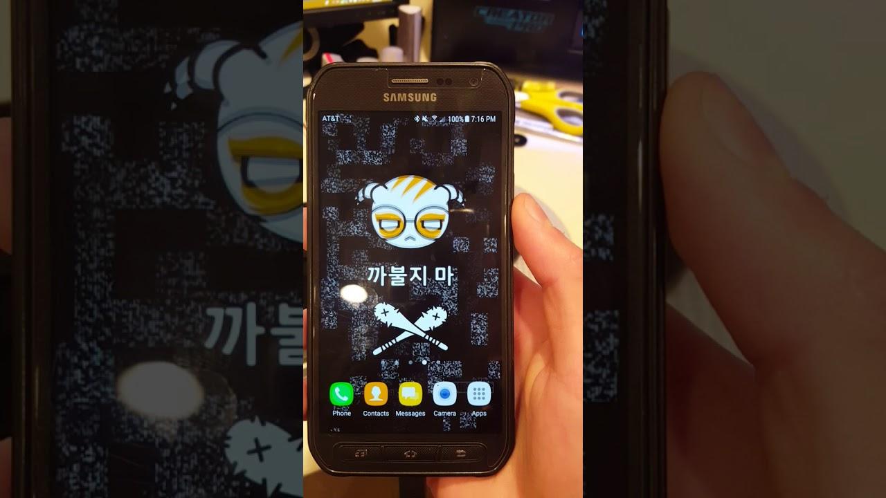 dokkaebi hack phone
