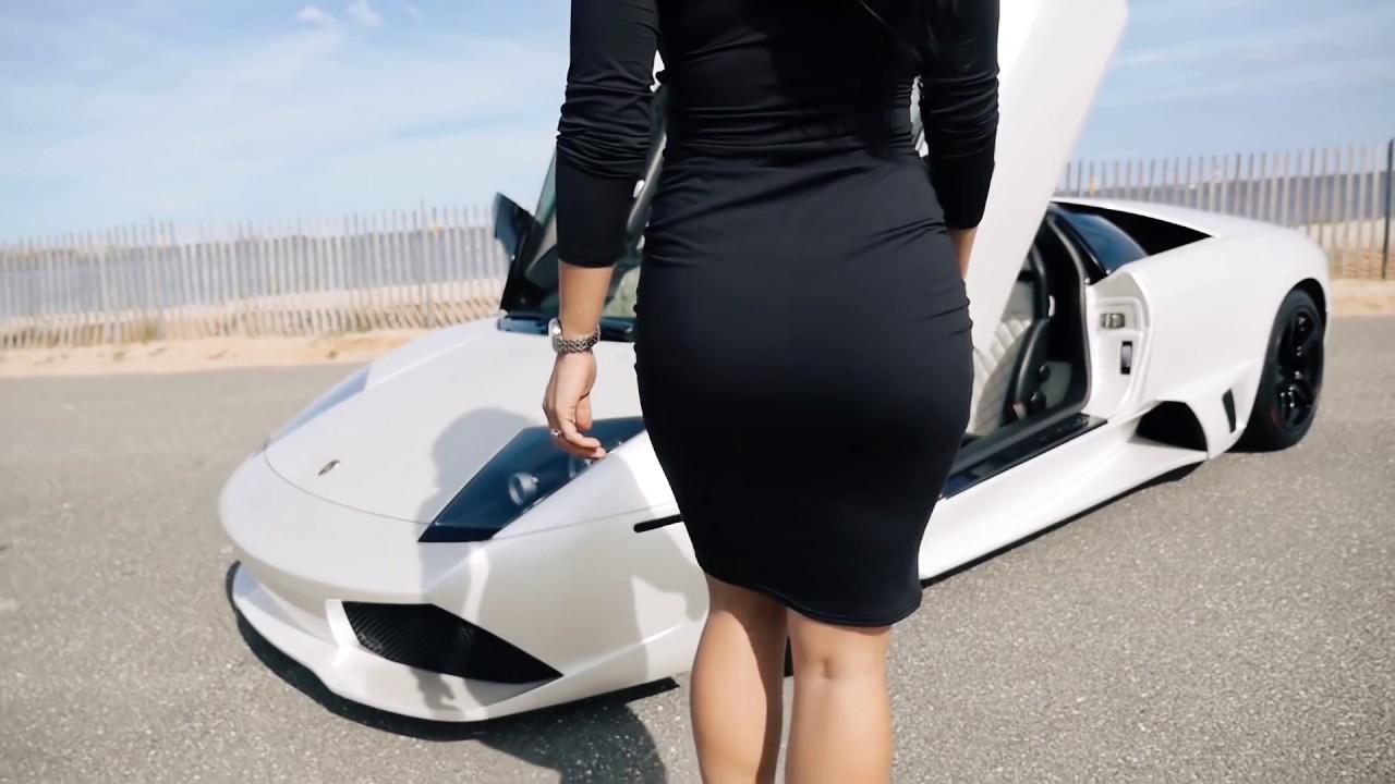 Nice And Cars 2017