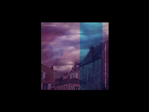 The Chainsmokers Ft. Ty Dolla $ign & Bülow - Do You Mean (Instrumental) Lich Yakitori