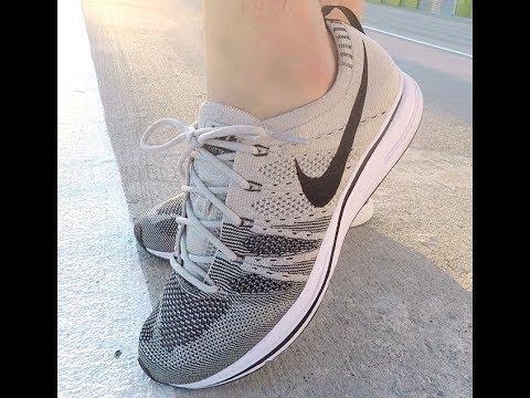 843202a40b1e Nike Flyknit Trainer