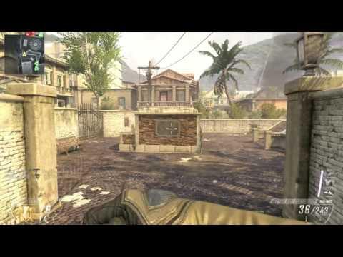 69-0 Kill Confirmed Slums