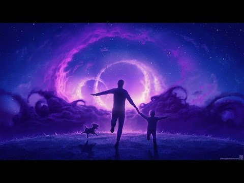 SAD MELANCHOLIC EMOTIONAL EUPHORIC HARDSTYLE SONGS MIX #1