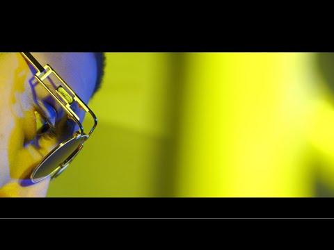 DAWE WHITE - O 3 RANO /OFFICIAL VIDEO/