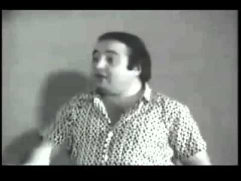 حجي عبوب ابو الصخره سوه بغداد احسن من نيويورك